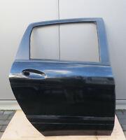 Tür hinten rechts Farbcode 696 Mercedes-Benz B-Klasse W245