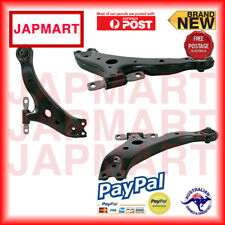 For Lexus Rx400h Mhu38r Control Arm LH Side Front Lower 07~Onwards L107440xl-acs