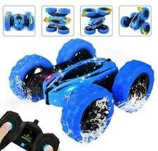 DHL High Speed Ferngesteuertes Auto, RC Stunt Auto Rennauto, Buggy Car Spielzeug