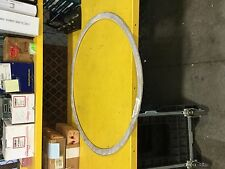 Gasket,For 30 Id Section Aqs