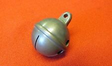 Imperial Russian Time Small Harness Sleighbell.