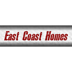 East Coast Homes