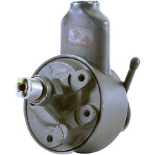 ACDelco 36P1337 Remanufactured Power Steering Pump