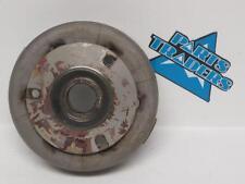 OEM Ski-Doo Magneto Flywheel MX Z Summit Formula 600 700 410922921 1999 2000