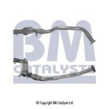 Per BMW 318d E46 Covertitore Catalitico Marmitta 2.0 80164H [2001-2005]