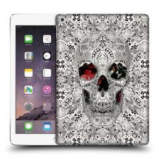"Custodie e copritastiera trasparente per tablet ed eBook 9.7"" Apple"