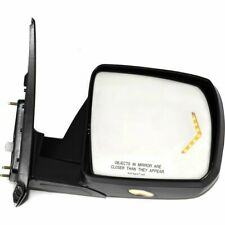 New Mirror Right for Toyota Tundra 2007-2013 TO1321270 879100C213 Pickup 4-Door