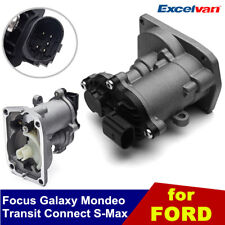 EGR VALVE for Ford Focus Galaxy Mondeo S Max Transit 1.8 TDCi 8T1Q9424BE 1668578