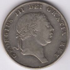 More details for 1813 george iii 1 shilling 6d silver bank token | pennies2pounds