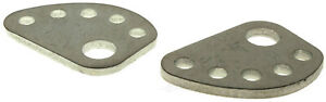 Alignment Camber Caster Plate Front Upper ACDelco Pro 45K0177