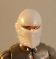 "HEL060 Custom hat helmet cast for use with 3.75"" GI Joe Star Wars figures"