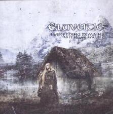 Everything Remains (As It Never Was) von Eluveitie (2010)