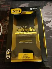 Open Box Otterbox Defender for Samsung Galaxy Note9 - Mint Condition!