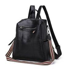 Student Backpack Women Waterproof Backpacks Mochila Leisure Travel Backpack Bag