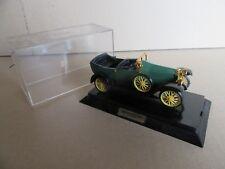 102G EKO 6007 Hispano Suiza 30 HP Torpédo 1919 Vert 1:43