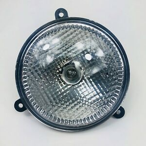 A0644963000 FREIGHTLINER NWE CENTURY HEAD LAMP F235460
