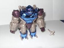 Transformers beast wars transmetals optimus primal-T14