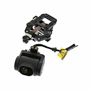 DJI Spark Service Part - Gimbal and Camera Module with IMU - Brand New
