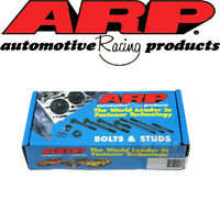 ARP 250-4202 Cylinder Head Stud Kit 03-07 Ford 6.0L Power Stroke Diesel ARP2000