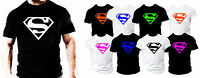 Gym Workout t Shirt BODYBUILDING Gym Casual Wear workout training clothes Top