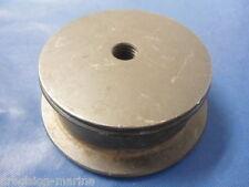 YB-06199 Bearing Cup Installer Marine Tool, Yamaha/Kent Moore