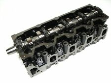 TOYOTA 2.4 2L2 2LT 3L Assembled Cylinder Head Hiace Hilux Surf Land Cruiser