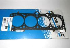 Zylinderkopfdichtung Metall REINZ VW Audi 2,0l 16V ABF 9A 6A 2E ADY AGG ACE