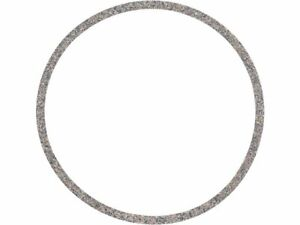 For Mercury Marquis Air Cleaner Mounting Gasket Victor Reinz 81169GC