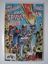 AMAZING SPIDERMAN #237 VF/NM (9.0) MARVEL COMIC