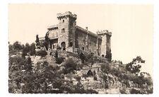 la napoule  le chateau agecroft