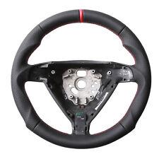 Volante Porsche Tuning Nuovo Copertura 911 997 Boxter Cayman 987 77600