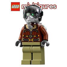 LEGO® Marvel Minifigur Vulture  aus dem Set 76195