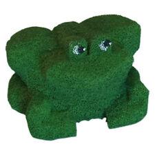 Foam Frog by Magic by Gosh from Murphy's Magic