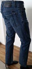 Billabong 31 x 31 Denim Jeans Men's Men Skinny Fit Extra Low Rise #141