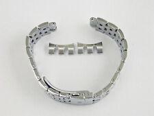 MAURICE LACROIX Metallband passend zu Pontos 6168