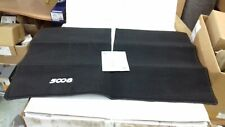 NEW GENUINE PEUGEOT 5008 BOOT FLOOR MAT CARPET LINER 9663.J3