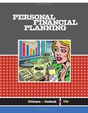 teen guide to personal financial management bijlefeld marjolijn