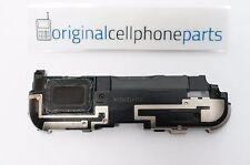 OEM Samsung Galaxy S2 i757 i757M Skyrocket HD Loud Speaker ORIGINAL
