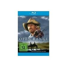 Open range vaste pays Blu ray Kevin Costner NEUF