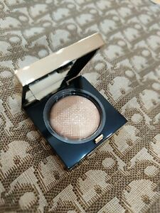 Bobbi Brown Luxe Eye Shadow Shimmer Rich Lustre OVERHEATED  Full Size