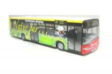 Solaris U (OVK) Omnibusverkehr Kirchheim -1:87 Rietze