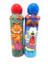 Bingo Daubers Markers Garfield And Odie Set Of Two 80 ml