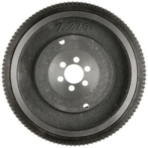 Clutch Flywheel ATP Z-279