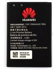 2020 BATTERY HB434666RBC mobile HUAWEI E5573 E5573s E5577 POCKETCUBE H3G