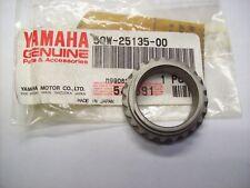 Ingranaggio rinvio contakm Yamaha XC125 Beluga  50W2513500