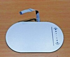 Packard Bell Synaptic Touchpad Touch Pad 920-000519-01 RevA EasyNote SW51-B-012