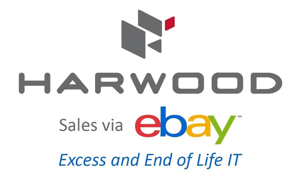 Harwood International Corporation