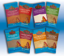 Sale|Sale|Indian Spices Herbs Seasonings Masalas Ground &Whole| BUY5 GET 1 FREE