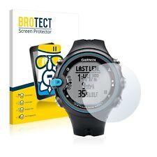 Garmin Swim , BROTECT® AirGlass® Premium Glass Screen Protector Extra-Hard