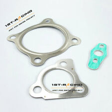 K03 005 K04 Turbo Gasket For Audi A3TT/ VW Golf mk4 1.8T AUM AUQ ARY AWP AUM AWU